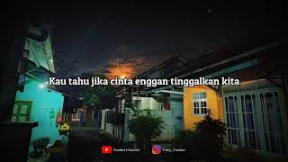 Gambar cover Story Wa Keren Happy Asmara ~ Cinta Nama Lain Kita..