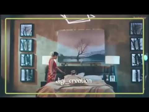 Download Piya and ansh vm...... Thodi jagha song. Piya and ansh sad vm.