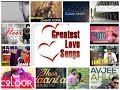 Download Greatest Punjabi Love Songs 2016 ||  Jukebox || Punjabi Love Songs || Top 10 Love Songs 2016 MP3 song and Music Video