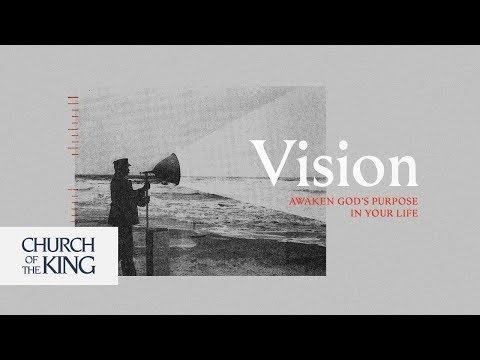 Vision - Wk 3 - Vision Tests