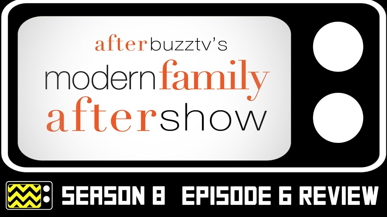 Modern family project free tv season 1 episode 2 / Yes man