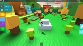 Novo jogo viciante ROBLOX [UPDATE] Army Control Simulator