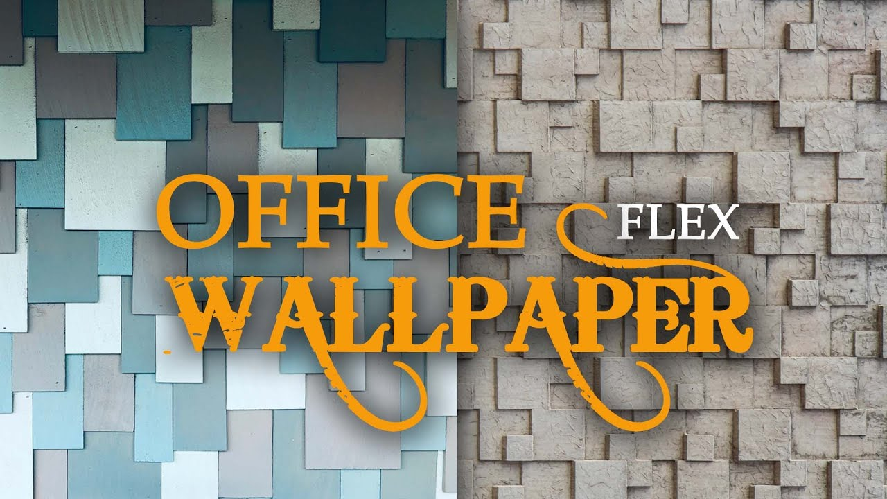 Office Wallpaper Office Wall Wallpaper Wallpaper For Office Full Hd Wallpaper For Office 2020 Youtube