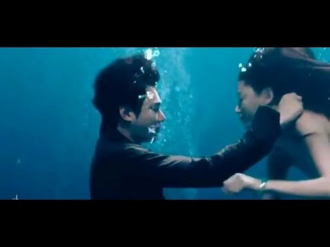 Download The legend of the blue sea EPISODE 10 english sub