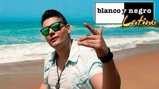 Javi Slink - Erase una Vez (Official Video)