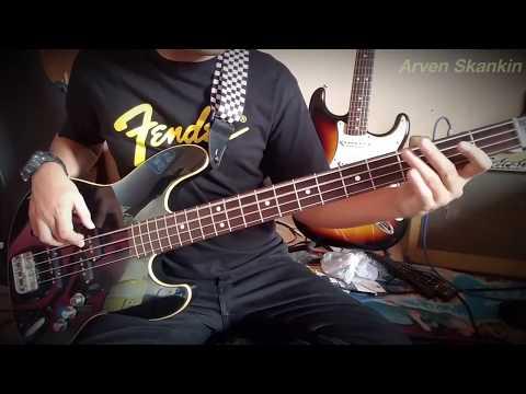 Datanglah Kepadaku _ Denny Frust ( Tutorial Bass )
