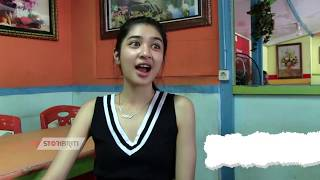 Video Ini 5 Makanan khas Manado kesukaan Mikha Tambayong download MP3, 3GP, MP4, WEBM, AVI, FLV Juni 2018