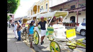 MAPD: Episode 2 - Nicaragua (Part 2)