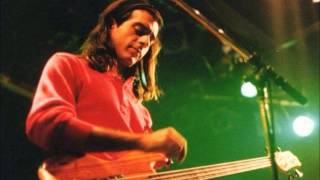Mick Karn - Bestial Cluster (live)