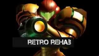 RETRO REHAB: Overclocked Radeon HD 4350