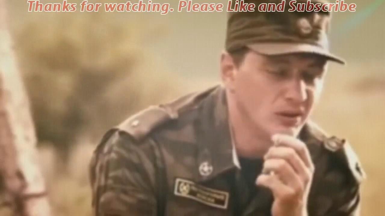 Русские фильмы про попу фото 509-871