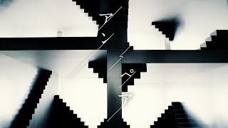 KinKi Kids - アン/ペア [Official Music Video(short ver.)]