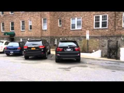 Yonkers Parking Tickets >> Yonkers Parking Authority Youtube
