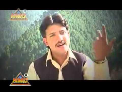 Naeem hazara