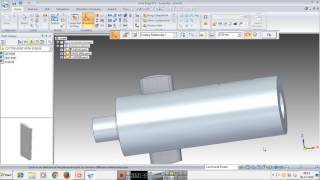 ASSEMBLY OF COTTER JOINT WITH SLEEVE