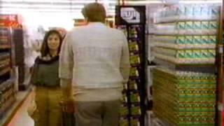 Kmart (1991)
