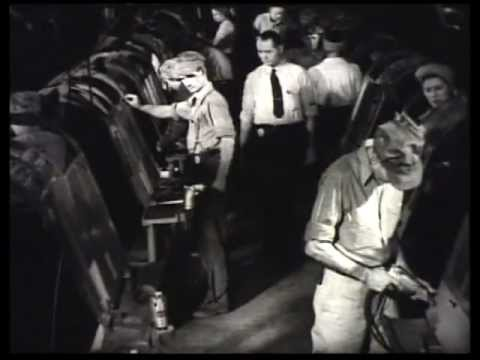 Curtiss-Wright Story.mpg