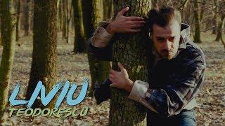 Смотреть клип Liviu Teodorescu Ft. Bruja - Cerule