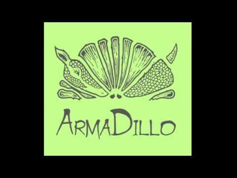 ArmaDillo Funk Inc - The Big Kahuna