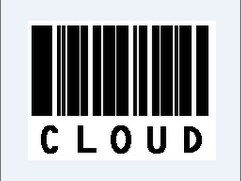 Openstack cloud install 10/26/15 updates applied