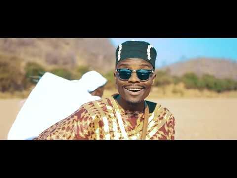 Patience Namadingo - Ng'wi Ng'wi (Official Video)