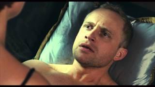 Och Karol 2 Trailer - seksowna komedia - zwiastun kinowy