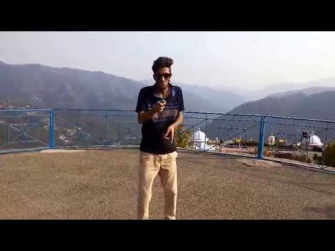 Lyrical hip hop on  HASI from Hamari Adhoori Kahan