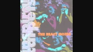 Inspiral Carpets ~ The Beast Inside