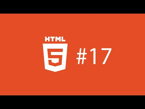 HTML. Урок 17. Виды Html-верстки