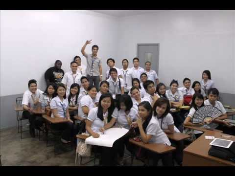 FUNDAMENTALS OF ACCOUNTING 2 with PROF. MARCOS DELIN