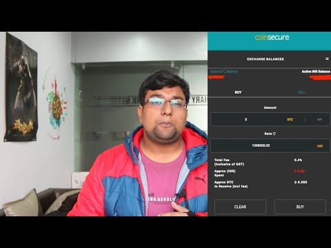 Hindi   How To Buy Bitcoin In India, Best Sites To Buy Bitcoin & Find The Best Rates