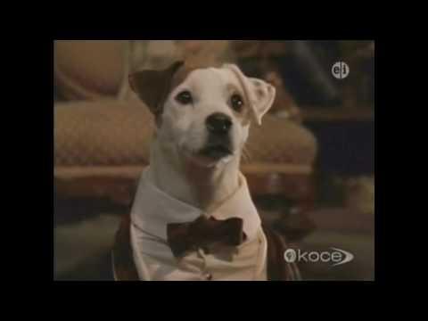 Wishbone: Bark to the Future Part 1