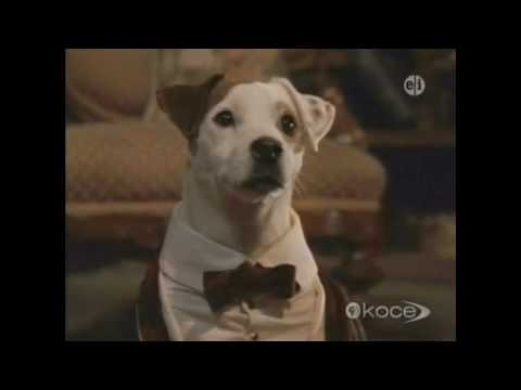 Wishbone: Bark to the Future Part 1