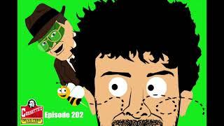 Jim Cornette's Drive Thru - Episode 202