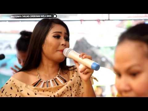 Rangda ABG -  Dian Anic -  The Best Pratama Live Jagasatru Cirebon