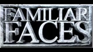 Familiar Faces Band - @5-10-12 Mrs Kim