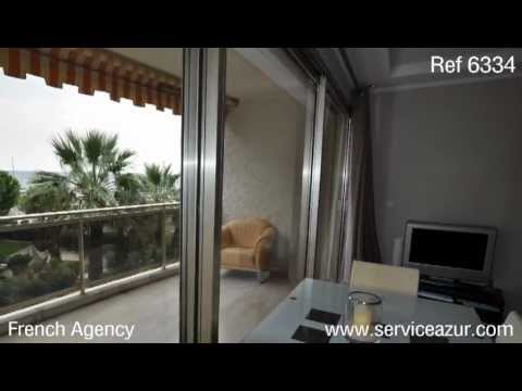 Luxury house for rent in # Cote d'Azur