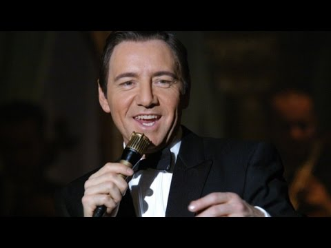 Top 10 Actors Who Are Unexpectedly Good Singers