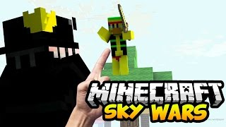 [TOP 10] SERVER DE SKYWARS 1.7.X - 1.8.X - [PIRATA E ORIGINAL]