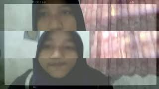 (Assigment Video) About Article - Siti Julaeha (43118120007)