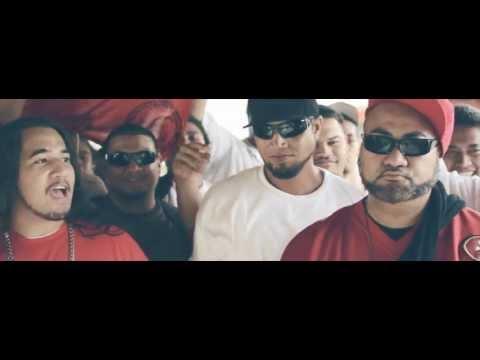 Funky Town - Ava Boyz Official Music Video 2013