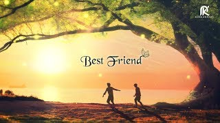 [인디음악]눈큰나라(nunkunnara) Best Friend (Feat. Loi Crytiel) (Short Ver.)-Kpop Lyric Video