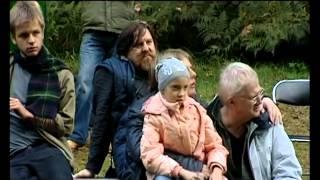 Документальный фильм Иван Смирнов2012