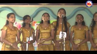 Video Samghagaanam 01 - Aathire Thiruvaathire download MP3, 3GP, MP4, WEBM, AVI, FLV Juli 2018
