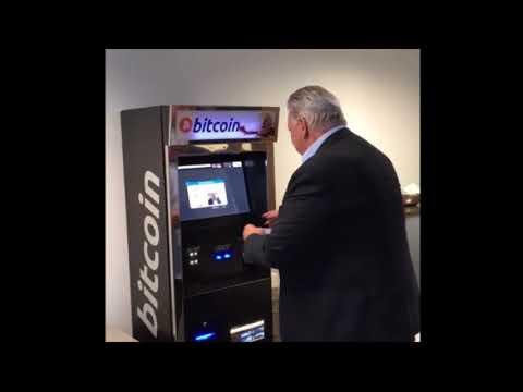Orderbob Bitcoin ATM - www.orderbob.com