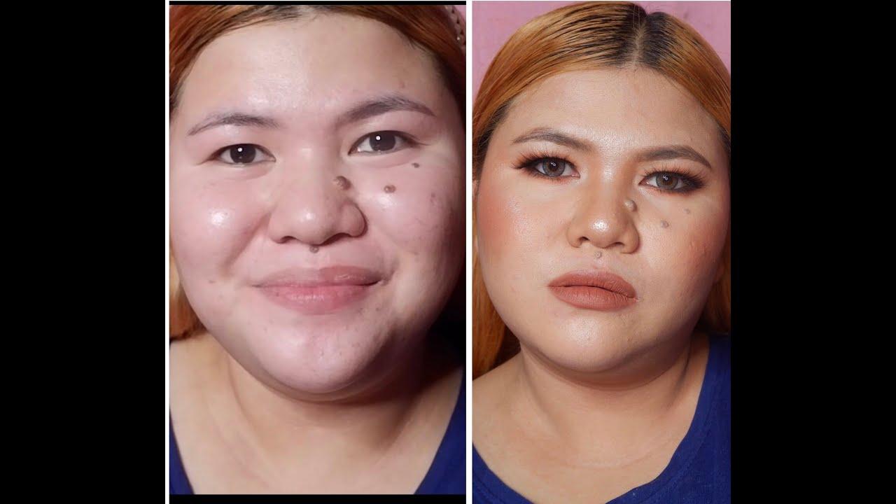Easy Smokey Eye | Beginners Make up | Makeup by Reg
