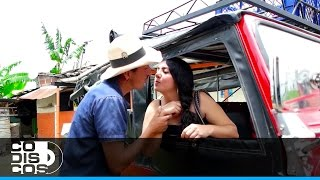 La Jarretona, Las Hermanitas Calle Ft. Jhonny Rivera - Vídeo Oficial
