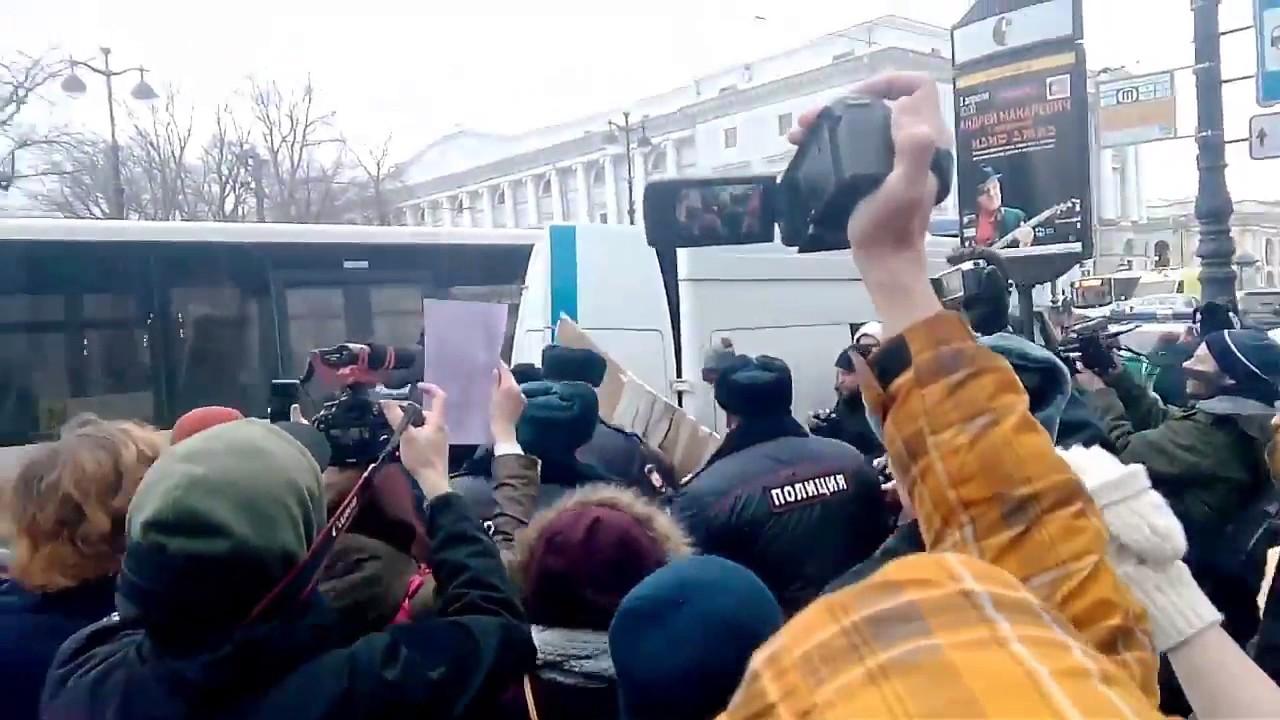 смотреть онлайн русские феминистки
