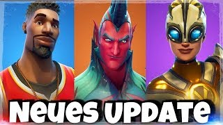 5 RETTE THE WORLD CODES !!! AB 60 spectators / WIN COUNTER:379/ ENGLISH/FORTNITE