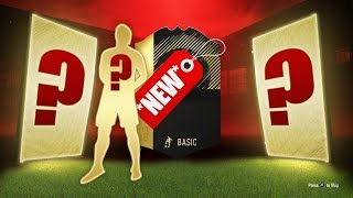 INSANE PACK PULL! - GUARANTEED TOTW PACKS! - FIFA 18 Ultimate Team